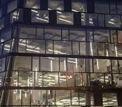 bibliotheken uni frankfurt