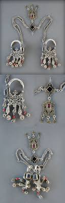 250 best jewels morocco adornment images on