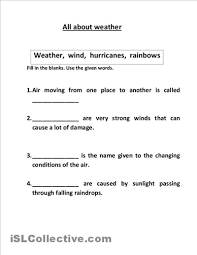 16 best images of first grade social studies worksheets the