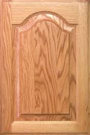are raised panel cabinet doors out of style liberty raised panel cabinet door in cathedral style
