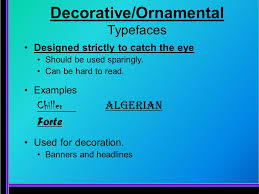 multimedia webpage design ppt