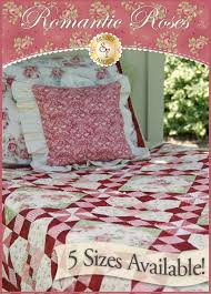 62 best just quilting images on pinterest quilting ideas