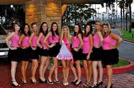 what you can wear at your bff u0027s bachelorette party