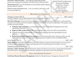 Stockroom Associate Resume Dust Bowl Essay Conclusion Extra Co Curricular Activities Resume