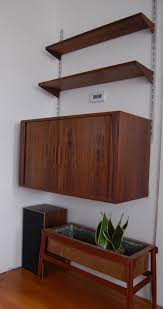 wonderful simple wooden shelf designs part contemporary wall great