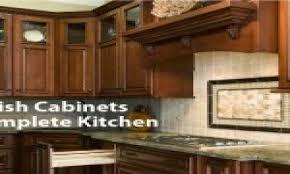 Amish Kitchen Cabinets Illinois Inspirational Amish Kitchen Cabinets Cochabamba