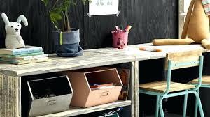 deco pour bureau deco design bureau bureau design contemporain acclairages et deco