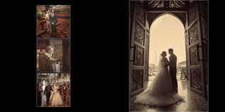 best wedding albums online album design sles get wedding album online wedding albums