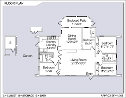 9 best house images on pinterest bedroom floor plans guam and