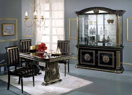 Modern Dining Room Tables Italian We Have Special Offers For Dining Table And Round Dining Table