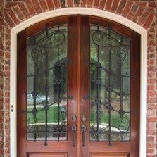 9 best front door images on entry doors front doors