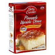 betty crocker super moist red velvet cake mix 15 25 oz buy