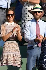 620 best pippa style images on pinterest pippa middleton james