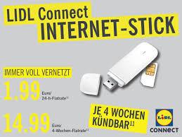 K He Im Internet Bestellen Lidl Connect Starterpaket Sim Karten Lidl Deutschland Lidl De