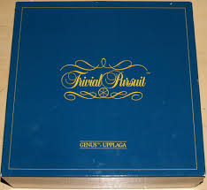 80s trivial pursuit trivial pursuit board galore wiki fandom powered by wikia