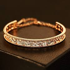 diamond bracelet women images Diamond bracelets for women benefits you cannot ignore jpg