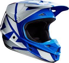 fox motocross kit 169 95 fox racing mens v1 race dot approved motocross mx 995620