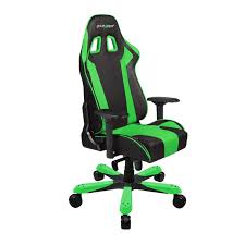 Best Gaming Chair For Xbox 30 Best Green Chairs Images On Pinterest Green Chairs Office