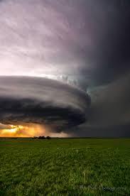 twister dorothy sensors 38 best tornado hurricane images on pinterest