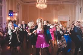 wedding venues in roanoke va henry ballroom entertaining since 1925