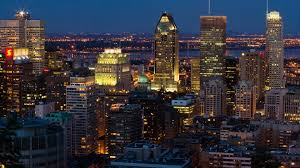 chambre a louer centre ville montreal chambre a louer centre ville montreal newsindo co