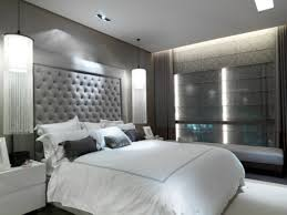 bedrooms unique bedroom paint ideas black and white modern