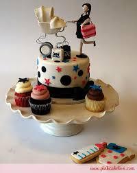 88 best gumpaste pregnant woman for bb shower cake images on
