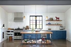 blue tile kitchen backsplash interior modern kitchen tile backsplash interior modern farmhouse kitchen