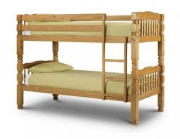 Bunk Beds Liverpool Bunk Beds Liverpool Buy Or In Store From Paul Antony Beds