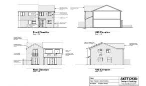 build a house plan new building plan 22 photo house plans 16027
