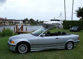 bmw 328i convertible 1998 1998 bmw 328i convertible e36 flickr