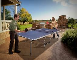 table tennis table walmart alluring stiga coronado outdoor table tennis table stiga coronado