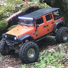 bright rc jeep wrangler tekin archives rc car