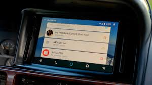 what is an android tablet how to install 3 android tablets in your car techradar