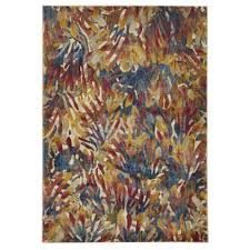Modern Rugs Perth Buy Hallway Runner Rugs In Australia