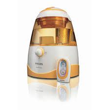 humidificateur pour chambre bébé humidificateur à ultrasons sch580 00 philips