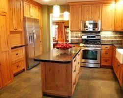 kitchen cabinets maine pine kitchen cabinets knotty pine kitchen cabinets lowes