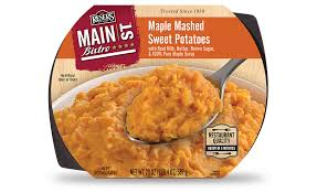 reser s new thanksgiving inspired side dish is available year