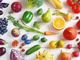 cuisiner avec les aliments contre le cancer pdf alimentation anti cancer les aliments contre le cancer