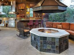 home design experts design experts reveal top trends for your outdoor living
