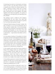 How To Oil A Grandfather Clock Est Magazine Issue 25 The Retrospect Issue By Est Magazine Issuu