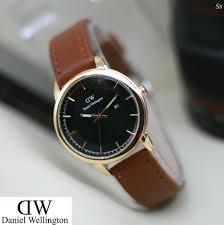 Jam Tangan Daniel Wellington Dan Harga toko grosir jual jam tangan kw ori murah pria wanita daniel