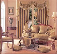 home interiors catalogo home interiors cuadros 3211
