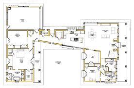 home design plans modern energy saving u shaped modern house plans modern house design