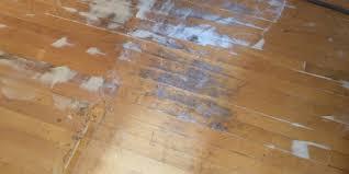 Hardwood Floor Restoration Hardwood Floors U0026 Wood Flooring Uptown Flooring North Colorado