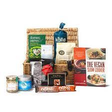 whole foods gift basket the most hersreserve online kensington whole foods market