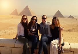 is it safe to travel to egypt images How to pick the right travel agent for safe egypt travel blog