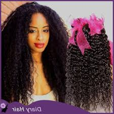 long sew in hairstyles long weave hairstyles style idea