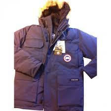 cheap biker jackets canada goose cheap jacket bloomingdales canada goose women biker