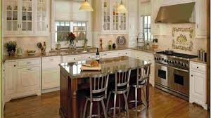 islands in the kitchen kitchen islands on casters foter for wheels with seating remodel 7